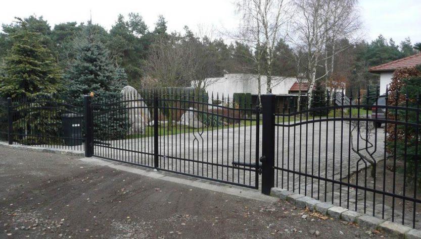 bramy_wjazdowe