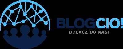 Blogcio!